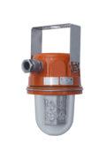 Взрывозащищенный светодиодный светильник АПЛИТ Ех Д-30 М УХЛ1