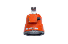 Взрывозащищенный светодиодный светильник НСП43МТ-01-75 УХЛ1