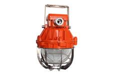 Взрывозащищенный светодиодный светильник ДСП57КР-01-20 УХЛ1