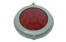 Железнодорожный светильник НВУ 01М-60-002